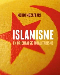 ISLAMISME-cmyk