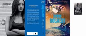JENNY ROGNEBY-2