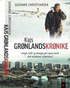 KAJS GRØNLANDSKRØNIKE-FINAL-1