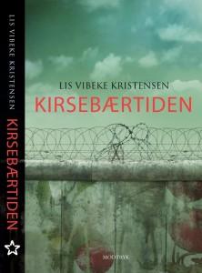KIRSEBÆRTIDEN-16