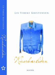 KIRSEBÆRTIDEN-8