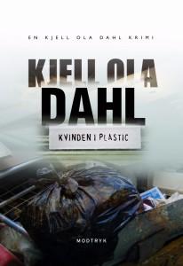 KJELL OLA DAHL-11