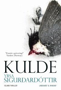 KULDE-c