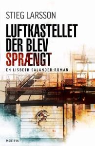 LUFTKASTELLET DER BLEV SPRÆNGT-ny-2