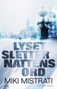 LYSET SLETTER NATTENS ORD-10-c