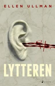 LYTTEREN-7