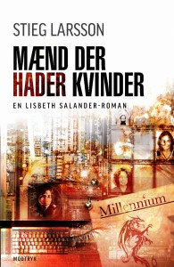 MÆND DER HADER KVINDER-MASTERl