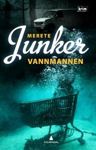 MERETE JUNKER-VANNMANNEN