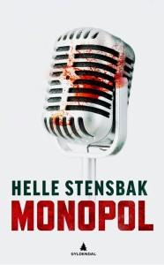 MONOPOL-hvid