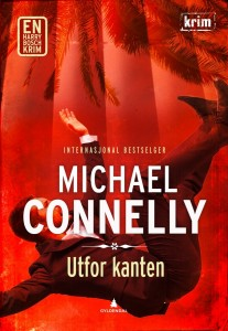 Michael ConnellyUtfor kanten
