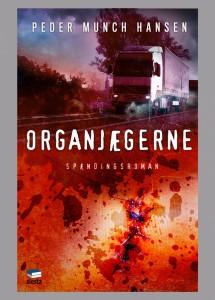 ORGANJÆGERNE-7
