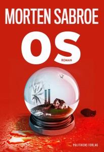 OS-final-5