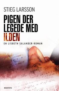 PIGEN DER LEGEDE MED ILDEN-1