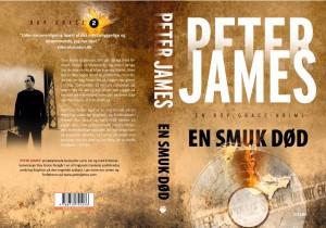 Peter James-EN SMUK DØD
