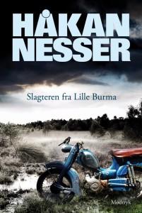 SLAGTEREN FRA LILLE BURMA-CMYK
