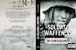 SOLDAT I WAFFEN SS-FINAL