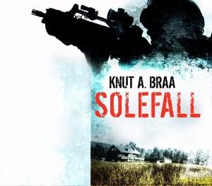 SOLEFALL-10