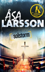 SOLSTORM-2