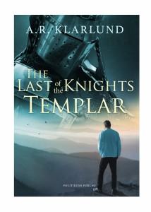 THE LAST KNIGHTS TEMPLAR-10