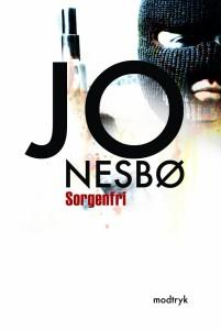 nesbø typo-sorgenfri-2